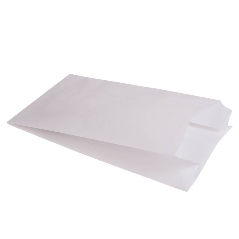 bolsas-de-papel-para-panaderia-antigrasa-saky-hostel-la-pajarita