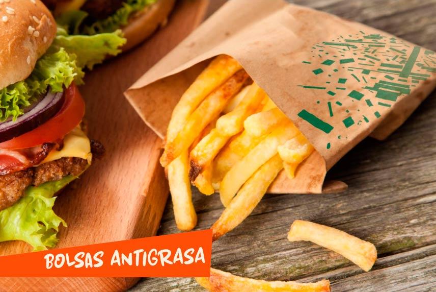 bolsas-papel-antigrasa-adaptar-restaurante-take-away