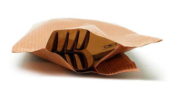 bolsas-para-cubiertos-apertura-superior-detalle-la-pajarita
