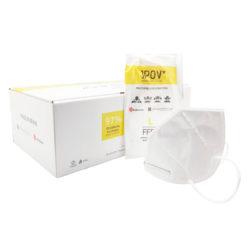 caja-mascarillas-ffp2-homologadas-ce-la-pajarita