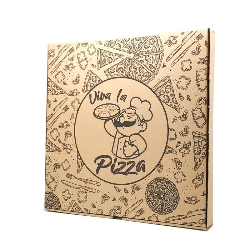 caja-pizza-moderna-diseño-moderno-detalle