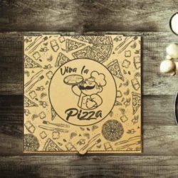 caja-pizza-moderna-diseño-moderno-la-pajarita-mapelor