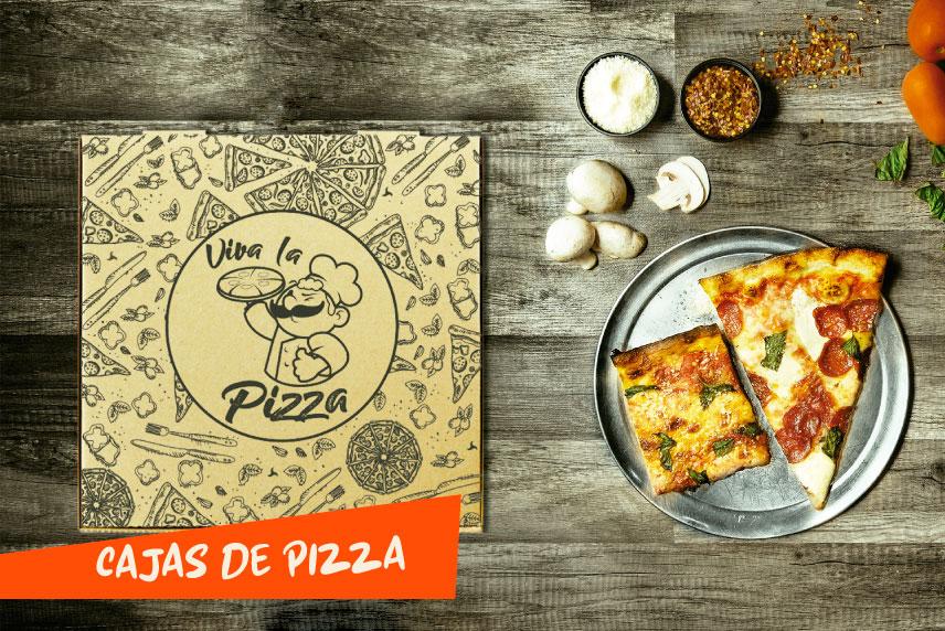 cajas-para-pizza-comida-llevar-take-away
