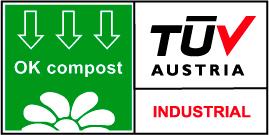 certificado-ok-compost-servilletas-y-manteles-compostables-la-pajarita