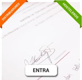 certificados-recursos-la-pajarita-hosteleria