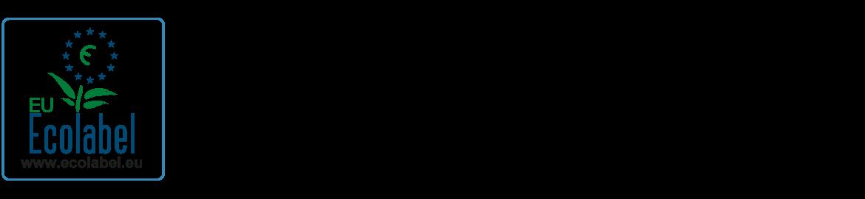 certificados-servilletas-ecologicas-manteles-reciclados-la-pajarita