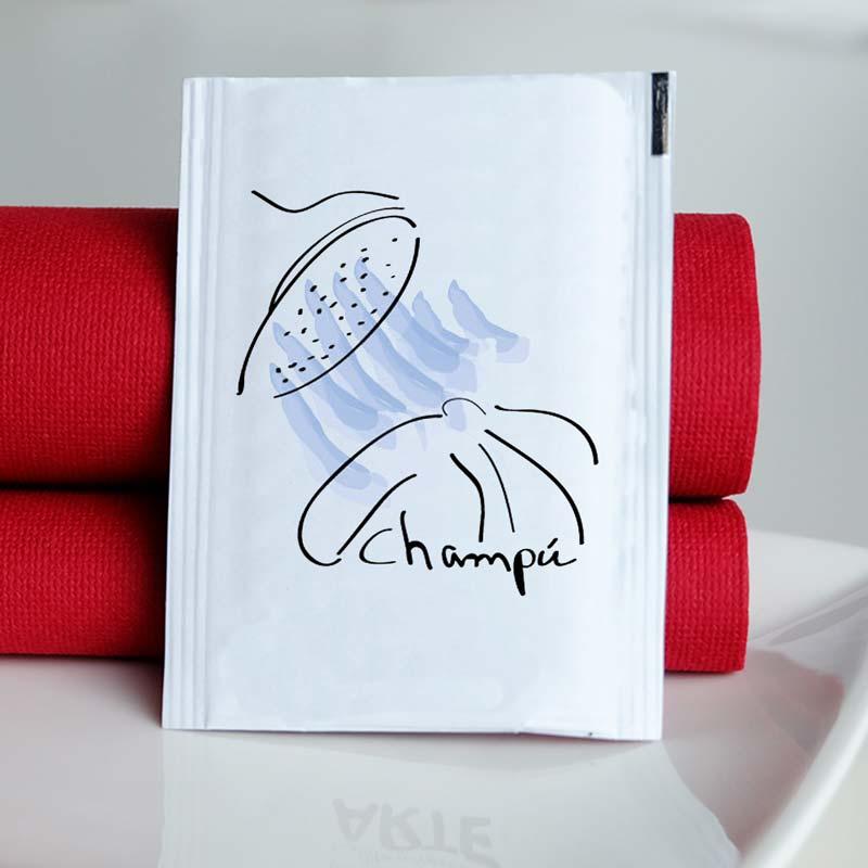 champu-de-baño-para-hotel-la-pajarita-mapelor