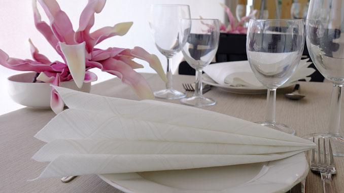 consejos-para-decorar-las-mesas-de-un-restaurante-novotela-la-pajarita-mapelor
