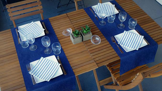 consejos-para-decorar-las-mesas-de-un-restaurante-papel-marinera-la-pajarita-mapelor
