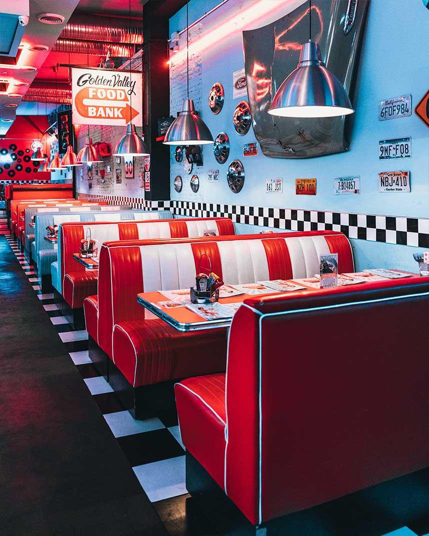 decora-tu-restaurante-con-adaptando-tu-estilo-la-pajarita