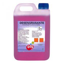 desengrasante-industrial-liquido-degras-la-pajarita-mapelor