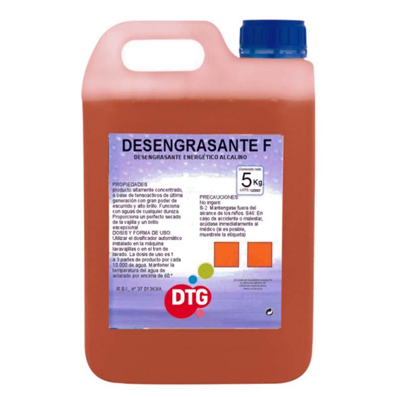 desengrasante-industrial-liquido-grasfor-f-la-pajarita-mapelor