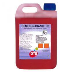 desengrasante-industrial-liquido-grasfor-fp-la-pajarita-mapelor