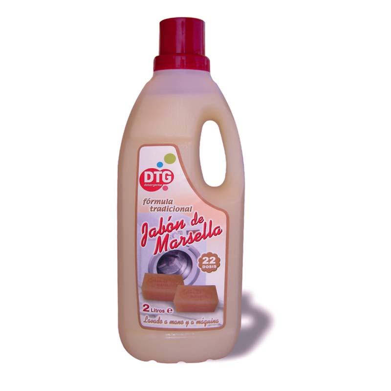 detergente-domestico-liquido-marsella-la-pajarita-mapelor
