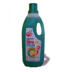 detergente-domestico-liquido-ropa-color-la-pajarita-mapelor