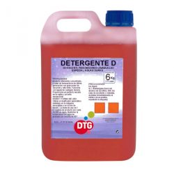 detergente-industrial-liquido-dtg-la-pajarita-mapelor