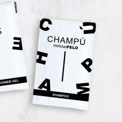 diseño-champu-de-baño-para-hotel-la-pajarita-mapelor