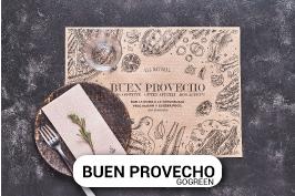 diseño-sostenible-BUEN-PROVECHO-GOGREENla-pajarita