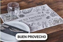 diseño-sostenible-BUEN-PROVECHO-la-pajarita
