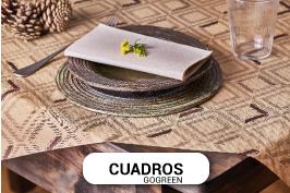diseño-sostenible-CUADROS-GOGREEN-la-pajarita