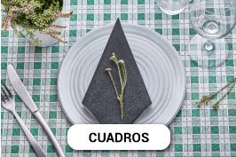 diseño-sostenible-CUADROS-la-pajarita