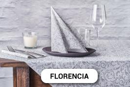 diseño-sostenible-FLORENCIA-la-pajarita
