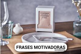 diseño-sostenible-FRASES-MOTIVADORAS-la-pajarita