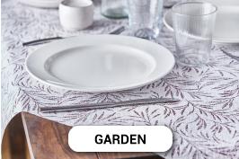 diseño-sostenible-GARDEN-la-pajarita