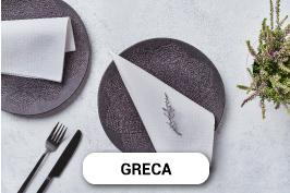 diseño-sostenible-GRECA-la-pajarita