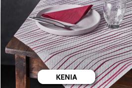 diseño-sostenible-KENIA-la-pajarita