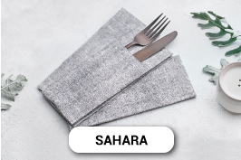 diseño-sostenible-SAHARA-la-pajarita