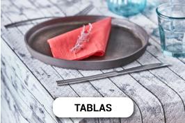 diseño-sostenible-TABLAS-la-pajarita