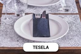diseño-sostenible-TESELA-lapajarita