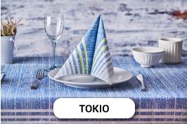 diseño-sostenible-TOKIO-la-pajarita