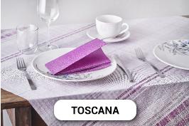 diseño-sostenible-TOSCANA-la-pajarita