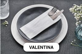 diseño-sostenible-VALENTINA-la-pajarita