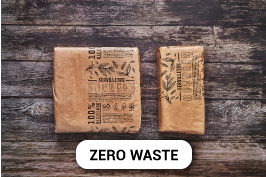 diseño-sostenible-ZERO-WASTE-la-pajarita