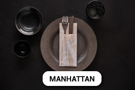 diseño-sostenible-manhattan-servilleta-la-pajarita