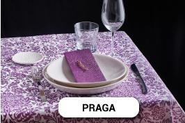 diseño-sostenible-praga-la-pajarita