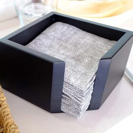 dispensador-madera-servilletas-de-papel-20x20-la-pajarita-mapelor