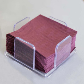 dispensador-plastico-servilletas-de-papel-20x20-la-pajarita-mapelor