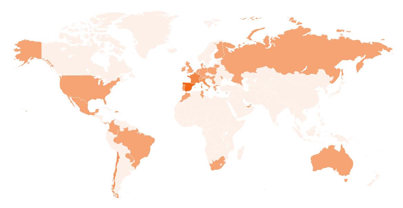 distribuidores-internacionales-la-pajarita-mapelor
