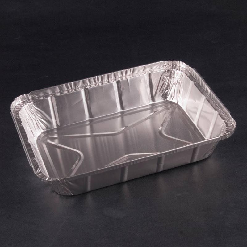 envase-aluminio-para-hosteleria-la-pajarita-mapelor