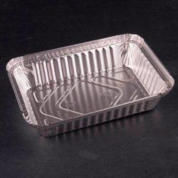 envases-aluminio-para-hosteleria-la-pajarita-mapelor