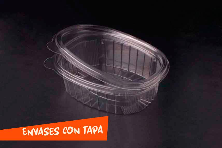 envases-con-tapa-pp-y-aluminio-comidas-para-llevar-take-away