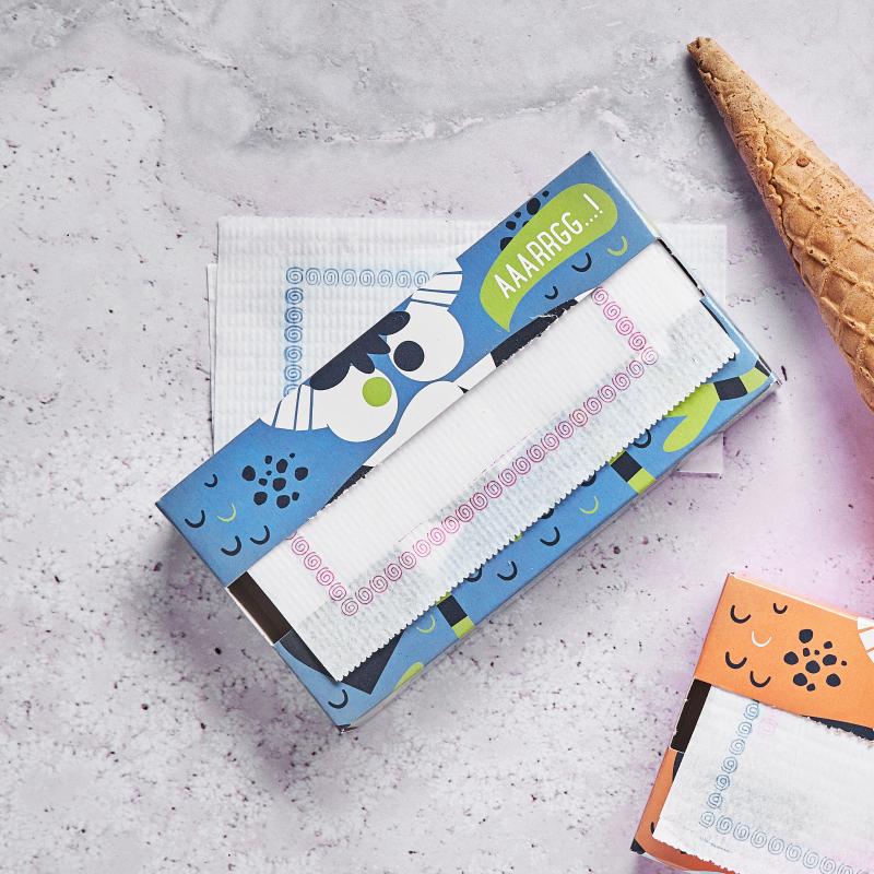 estuche-servilletas-de-papel-14x14-zig-zag-la-pajarita-mapelor