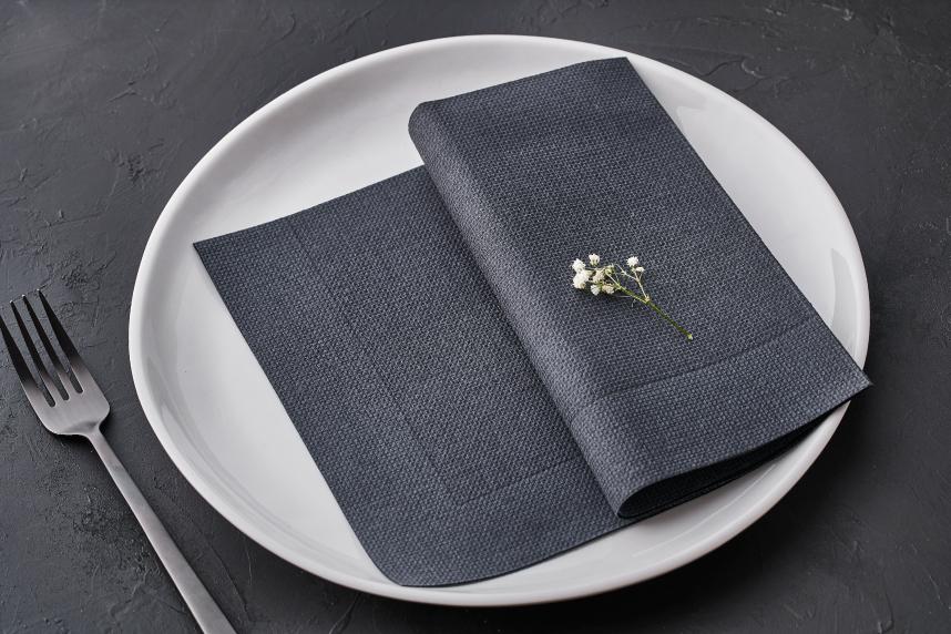 formas-de-doblar-servilletas-de-papel-libro-abierto-la-pajarita-mapelor