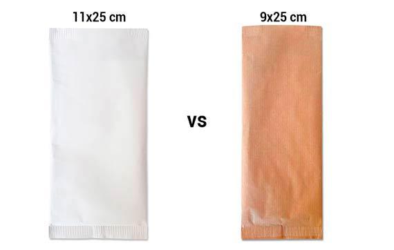 fundas-de-papel-para-cubiertos-estrechas-la-pajarita