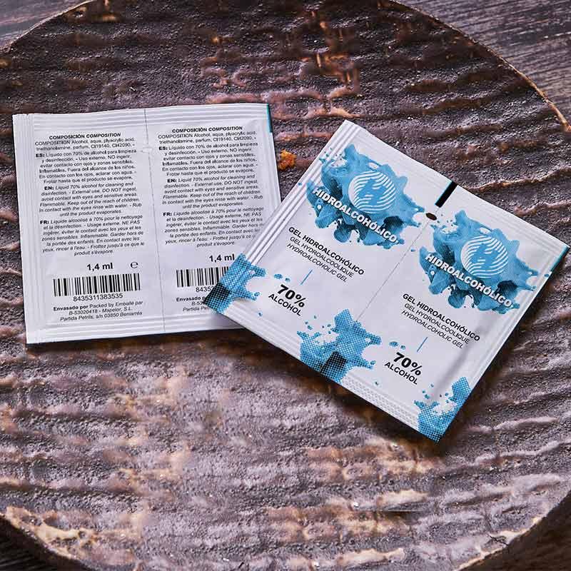 gel-hidroalcoholico-manos-70-alcohol-la-pajarita-mapelor