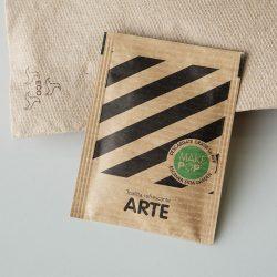 gogreen-toallitas-refrescantes-personalizables-la-pajarita-mapelor